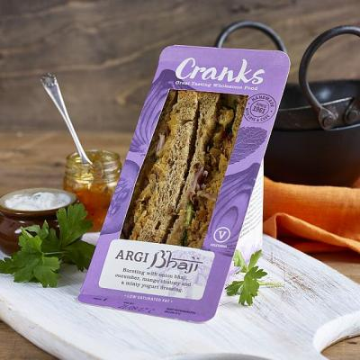 Home - Cranks - Great Tasting Wholesome Food